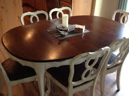 awesome 23 best dining chairs images on chairs dining roomaple dining room chairs remodel
