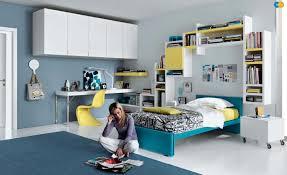 teens room furniture. Unbelievable Design Teen Room Furniture Manificent Decoration Teens N