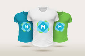 Shirt Mock Up T Shirt Mockups Templates Mockup Templates