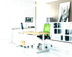 ikea uk office. Fine Ikea DesksIkea Small Corner Desk L Shaped Large Size Of Office Uk Ikea  In