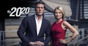 20/20 Full Episodes | Watch The Latest Online - Abc.com