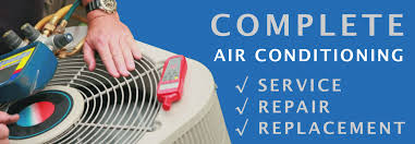 ac repair. air conditioning and heating repair, service, replacement in raleigh | metrotech inc \u2013 proudly offering trane, carrier, ac repair