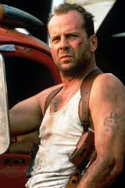 bruce willis net worth is made after a long career bruce willis pictures