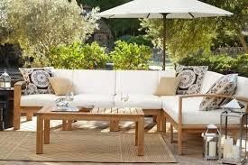 outdoor furniture west elm. Stylish West Elm Patio Furniture Outdoor Design Suggestion T