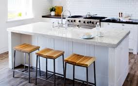 modern kitchens cocinas clasicas