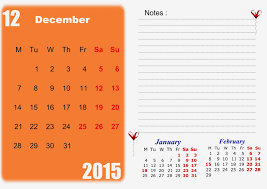december 2015 calendar word doc free printable calendar 2019 free printable calendar december