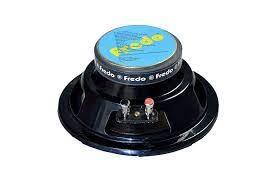 FREDO 350 Watt Subwoofer (Blue) Price: Buy FREDO 350 Watt Subwoofer (Blue)  Online in India -Amazon.in