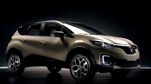 2018 renault captur. wonderful renault renault captur 2018  tecnologa a tu medida for renault captur