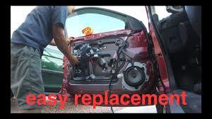 [JUST FOLLOW] Nissan Murano Window Motor Regulator ...