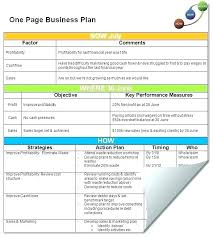 Proposal Cover Sheet Template Proposal Cover Page Template One Page Business Proposal