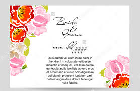 Template Anniversary Card Anniversary Gift Cards Magdalene Project Org