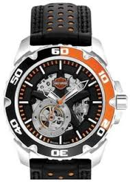 hd bulova watches men s harley davidson bracelet bracelet hd bulova watches men s harley davidson bracelet bracelet collection 78a111