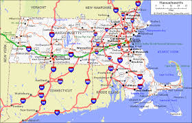 Image result for free printable map of new hampshire