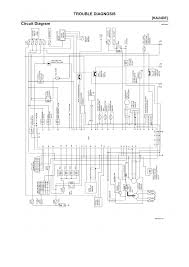 ka24de wiring diagram wiring diagram and hernes ka24de wiring diagram electronic circuit ka24e wire harness