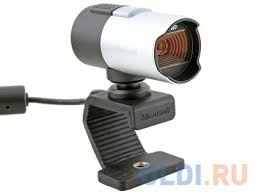 <b>Веб-камера Microsoft</b> Lifecam Studio HD <b>5WH</b>-<b>00002</b> — купить по ...