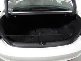 hyundai sonata 2015 sport black. Simple 2015 2015 Hyundai Sonata 4dr Sdn 20T Sport Ltd Avail In Knightdale NC Intended Black H