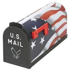 mailbox flag dimensions. Mailbox Flag Dimensions
