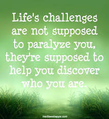 Life Challenges Quotes Cool Quotes About Life Challenges For Challenge Quotes 48 Motivational