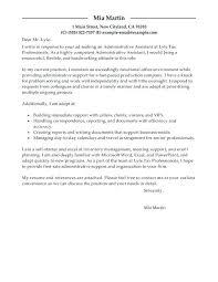 Sample Cfo Resume | Nfcnbarroom.com