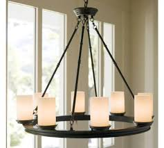 full size of lighting trendy pillar candle chandelier 11 marvellous orb home depot pendant lights