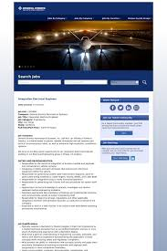 integration electrical engineer job at general atomics in san diego wire harness engineer salary job id 19550br