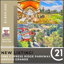Congratulations Byron Grant on your new... - Century 21 Hometown Realty |  Facebook