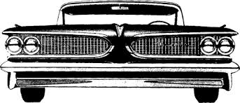 Front Of A Vintage Car Clip Art At Clker Com Vector Clip Art