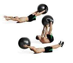 The 30 Best Abs Exercises And Abdominal Workout Moves To Get
