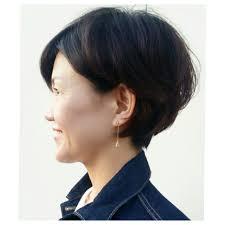 40代におすすめ長さ別上品キレイな若見せ髪型カタログhair