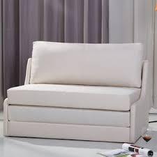 Modern Sleeper Sofas Sofa Beds AllModern
