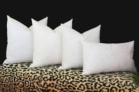 28x28 pillow insert.  28x28 Image 0 Throughout 28x28 Pillow Insert