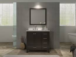 Bathroom Vanity 48 X 19