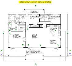 Modern Beach House Plans Amazing Beach House Floor Plans  Home Beach Cottage Floor Plans