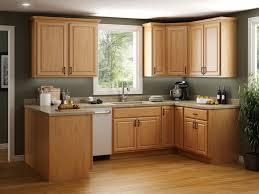 Fairfield Maple Cabinets Studyhamstercom