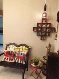 Indian Home Decoration Items Diwali Diya Indian Home Decor Indian Home Decoration Tips