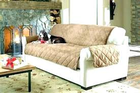 leather furniture protector covers sofa cover for pets couch covers for dogs couch for dogs couch