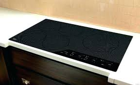 countertop induction cooktops wonderful induction stove induction charming appliances nice wolf with white and wood cabinets countertop induction