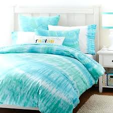 tie dyed quilt covers tie dyed duvet covers tie dye quilt covers australia blue and green tie dye bed sheets with area rug and nightstand for bedroom