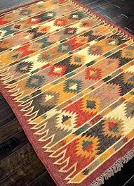 country western rugs west area rugs s country west area rugs west area rugs country western