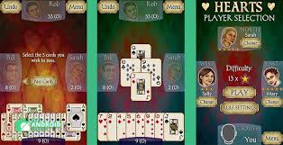 15 best free card games for android in