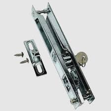 patio door lock yale fresh key locks for sliding glass doors doors design for house