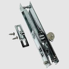 patio door lock yale fresh key locks for sliding glass doors doors design for house