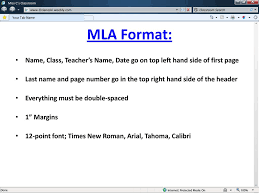 W Miss Cs Classroom Classroom Search Your Tab Name In Text