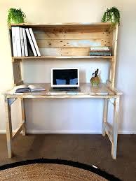dual desk bookshelf small. Desk With Shelf Small Computer Shelves Riser Target Dual Bookshelf
