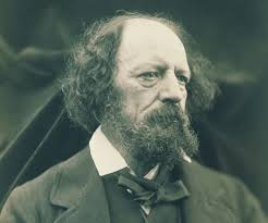 alfred lord tennyson biography facts childhood family life  alfred lord tennyson