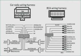 mitsubishi lancer wiring diagram pdf wiring diagrams mitsubishi lancer wiring diagram pdf 2002 mitsubishi lancer car radio stereo audio wiring diagram needs elegant