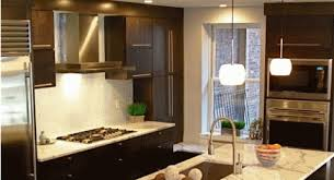 kitchen ambient lighting. accent lighting kitchen ambient