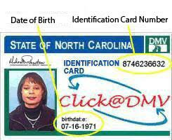 Related Suggestions Long Id Keywords Card amp; Carolina North - Tail
