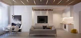 50 sqm house interior design. interior design ideas for small apartments under 50 square meters the hipvan blog sqm house y