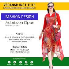 Fashion Designing Course Fees Details Pin On Vift Ri